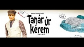 Embedded thumbnail for Tanár úr kérem a Karinthyban!