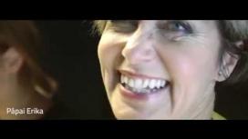 Embedded thumbnail for Színházak Éjszakája a Karinthyval