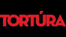 Embedded thumbnail for Stephen King: Tortúra